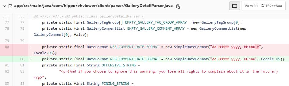 NekoInverter代码.png